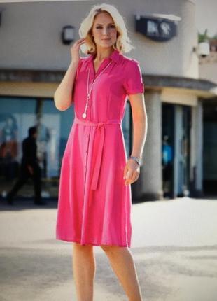 Платье paola размер м