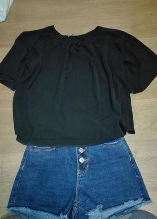 F&f стильная рубашка
