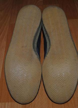 Кроссовки adidas tоpanga 42,5 р2 фото