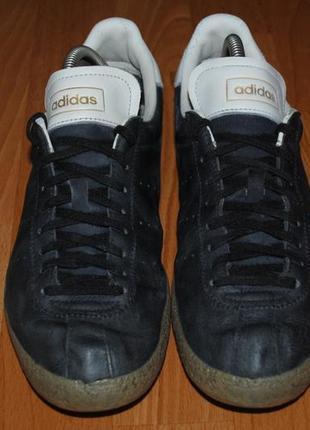 Кроссовки adidas tоpanga 42,5 р3 фото
