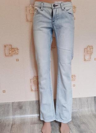 Новая коллекция! лето 2020. джинсы