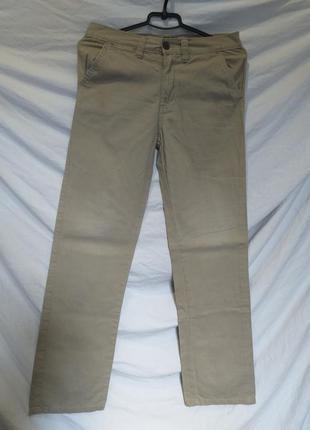 Брюки. джинсы.