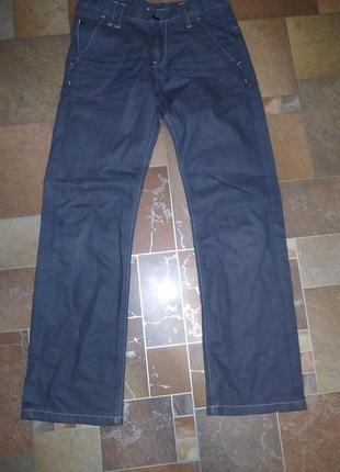 #розвантажуюсь джинсы blue ridge