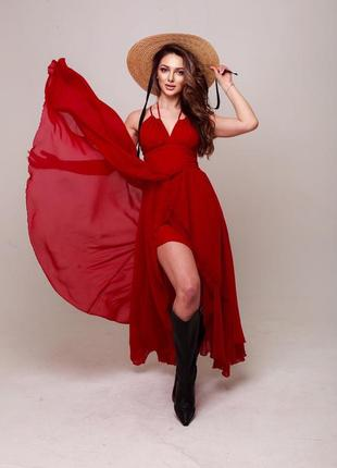 Платье new