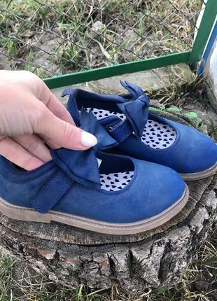 Туфлі в стилі мері джейн
