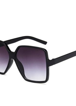 Солнцезащитные очки 434н2 фото