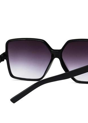 Солнцезащитные очки 434н3 фото