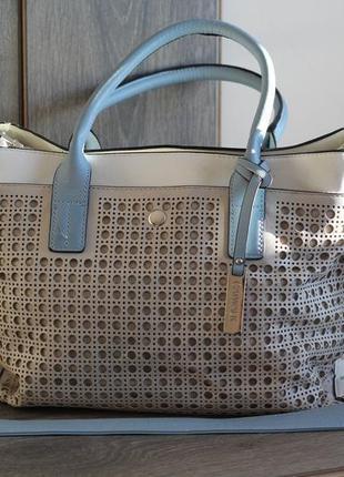 Оригинальная модная  качественная сумка