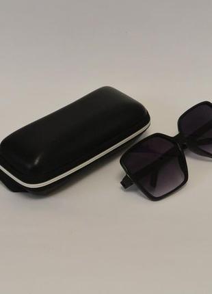 Солнцезащитные очки 434н6 фото