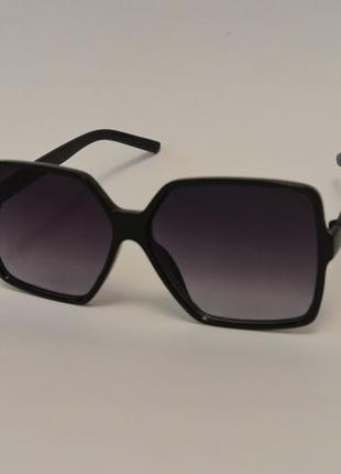 Солнцезащитные очки 434н4 фото