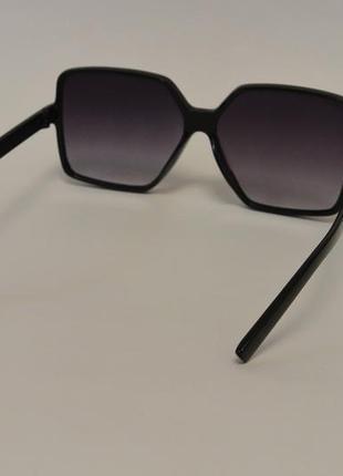 Солнцезащитные очки 434н5 фото
