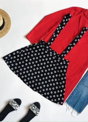 Шикарная юбка с подтяжками комбинезон с юбкой от divided by h&m
