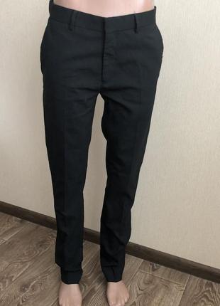 Штаны брюки брючки