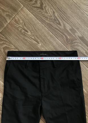 Штаны брюки брючки7 фото