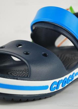 Crosband sandal kids , цвета с 6 - j 3