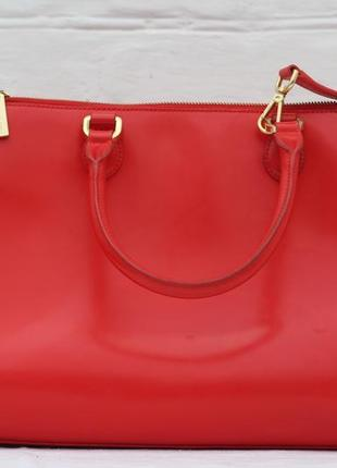 Фирменная сумка lulu guinness