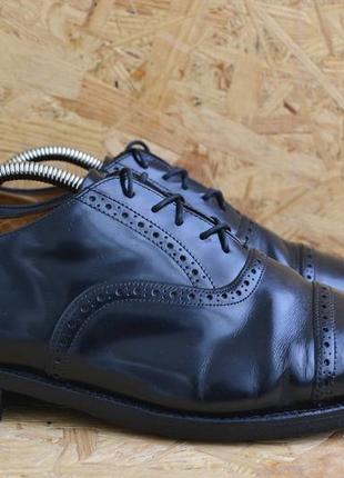 Туфли sanders