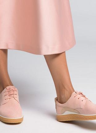 Кеди, туфлі,кріпери