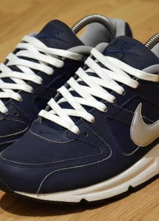 Nike  air max, оригинал кроссовки фирменные стильные женские