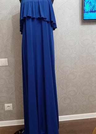 Платье cliche