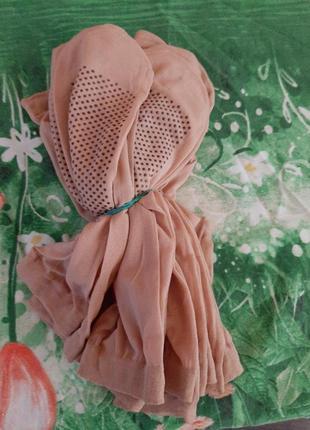 Носки безразмерные