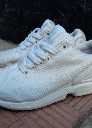 Кроссовки женские adidas zx 8000