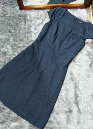 #розвантажуюсь платье next