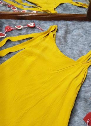 #розвантажуюсь топ блузка кофточка на одно плечо papaya2 фото