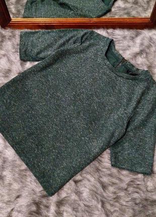 #розвантажуюсь топ блуза кофточка topshop