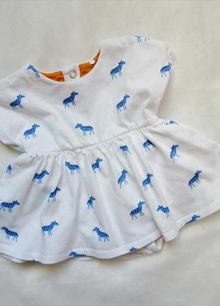 Сукня з боді платье с боди