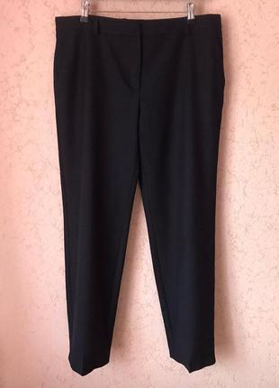 Женские брюки, демисезон