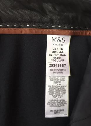 Женские брюки, демисезон4 фото