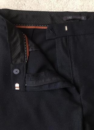 Женские брюки, демисезон3 фото