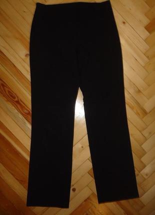 Тонкие легкие брюки dorothy perkins