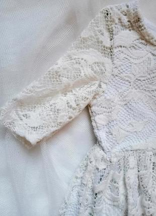 Сукня george платье