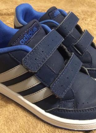 Adidas кроссовки кеды ботинки унисекс