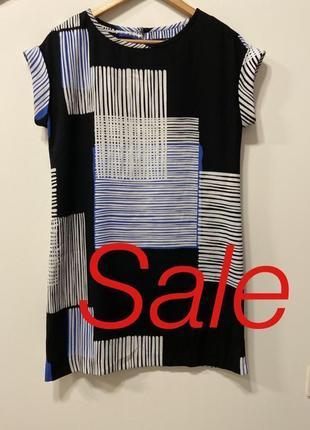 Платье next petites p.10/38. #354. sale!!!🎉🎉🎉1+1=3🎁