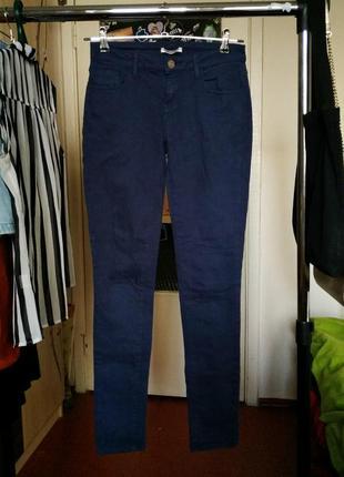 Новые штаны, брюки, джинсы