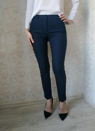 Женские брюки, классические женские брюки, брюки со стрелкой