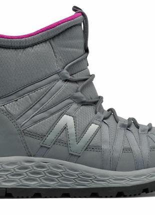 New balance women's fresh foam 2000 boot