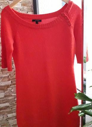 Платье&туника