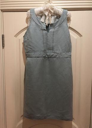 Платье maddison