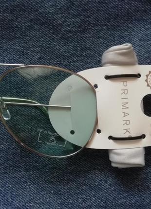 😎 очки