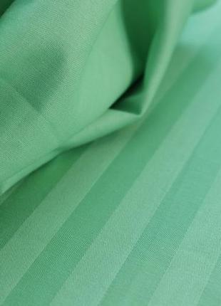 Постільна білизна постіль страйп-сатин, сатин, постельное белье
