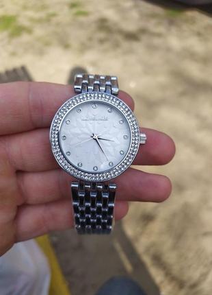 Michael kors часы