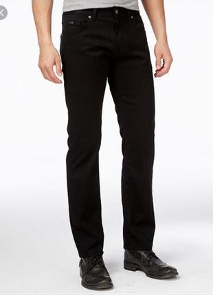 Оригинальные джинсы штаны брюки hugo boss
