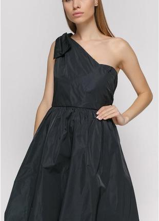 Платье коктельное#розвантажуюсь