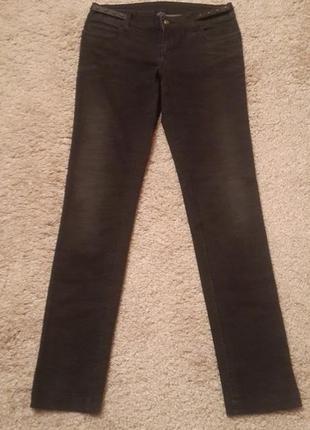 Оригинальные джинсы gucci