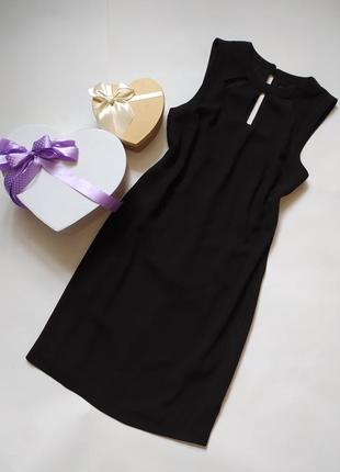 Розвантажуюсь# платье с кармашками