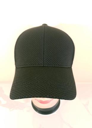 Бейсболка бейс кепка для мужчин и женщин унисекс